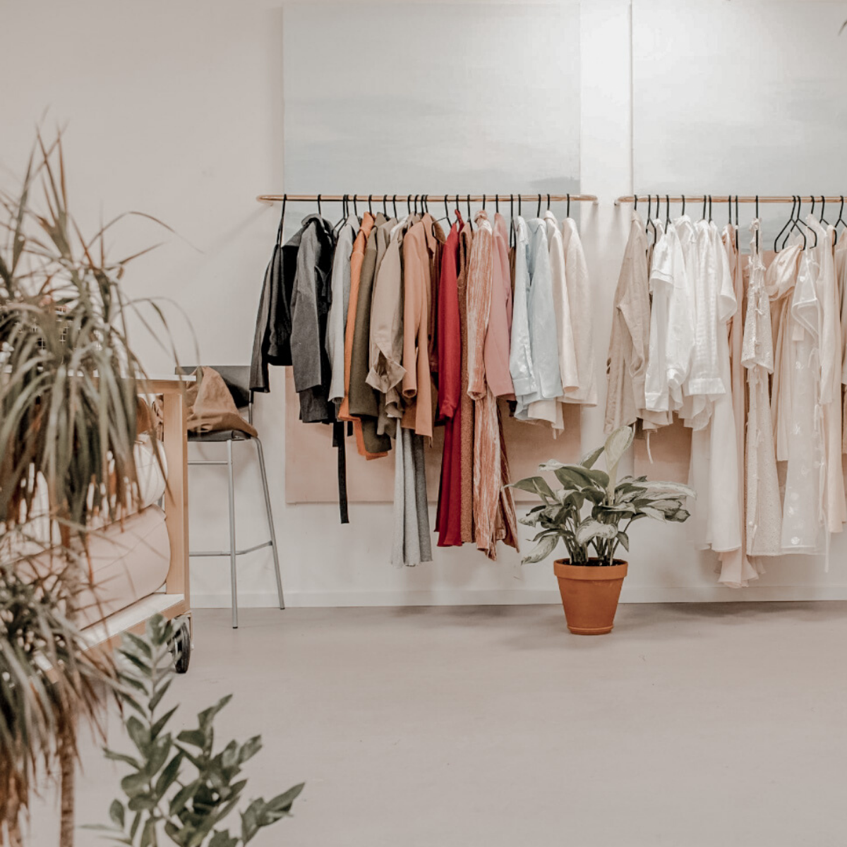 Top 5 Fashion Boutiques in Chicago To Shop Now | d-ravel.com