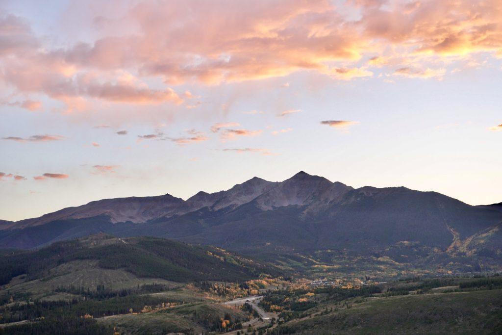 Colorado's Hidden Gems | d-ravel.com | Frisco, CO