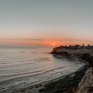 Travel to Hermosa Beach | d-ravel.com