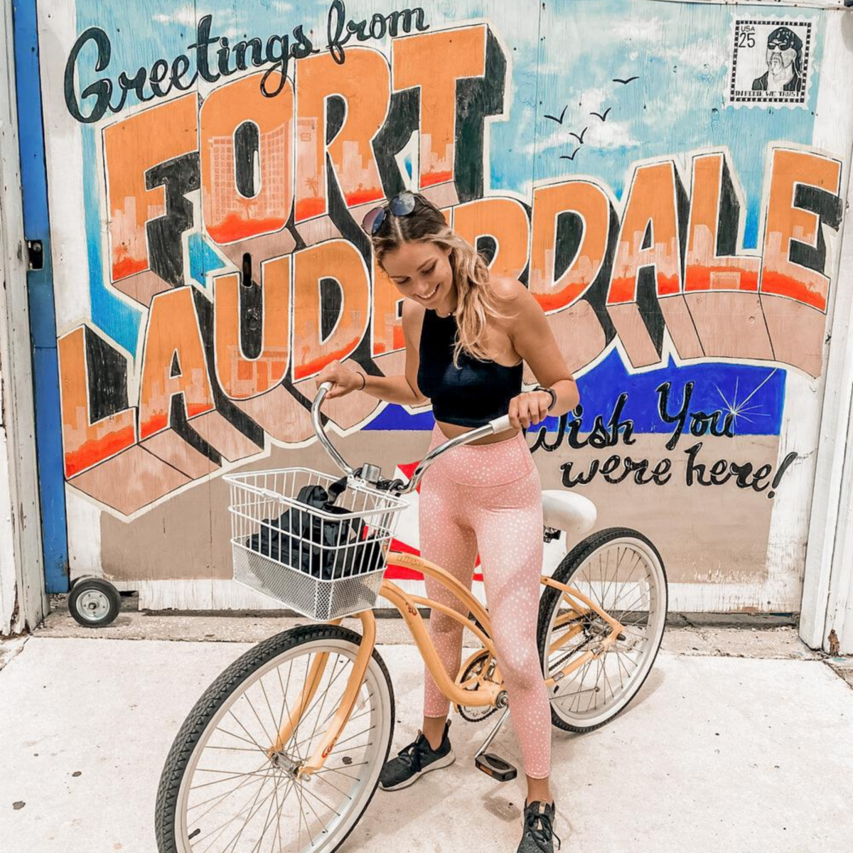 Fort Lauderdale travel guide | d-ravel.com