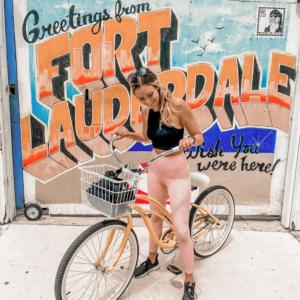 Fort Lauderdale travel guide | d-ravel.com