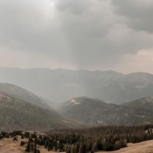 Our Rocky Mountain National Park Adventure   d-ravel.com