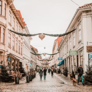 The Secret Sights of Sweden: What To Do in Gothenburg, Sweden   d-ravel.com