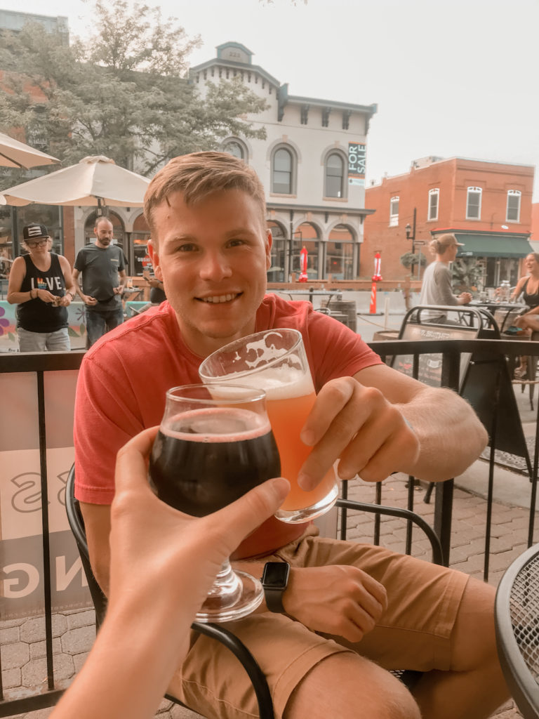 Best Places to Eat and Drink in Fort Collins, Colorado | d-ravel.com