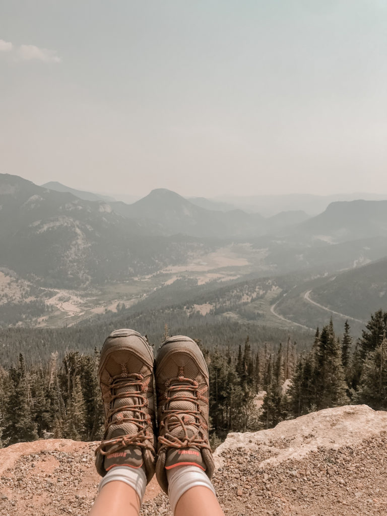 Grand Lake, Colorado, and Our Rocky Mountain Adventure | d-ravel.com
