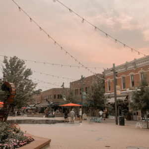 Best Places to Eat and Drink in Fort Collins, Colorado   d-ravel.com