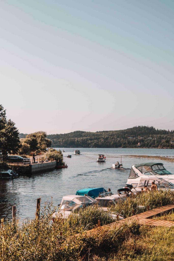 The Secret Sights of Sweden: What To Do in Gothenburg, Sweden | d-ravel.com