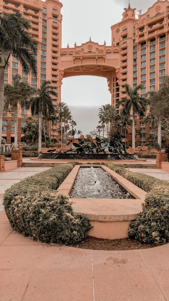 Travel Tips For The Bahamas   d-ravel.com