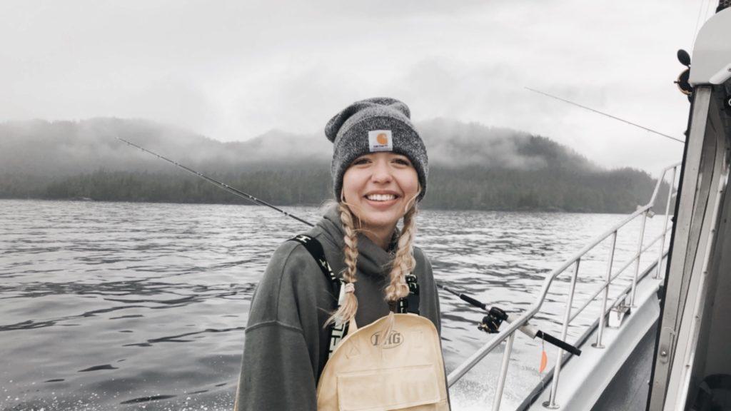 A Dream Trip: My Alaskan Experience | d-ravel.com