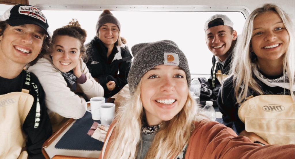 My Alaskan Experience | d-ravel.com