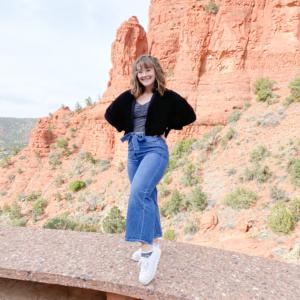 Adventures in Arizona | d-ravel.com