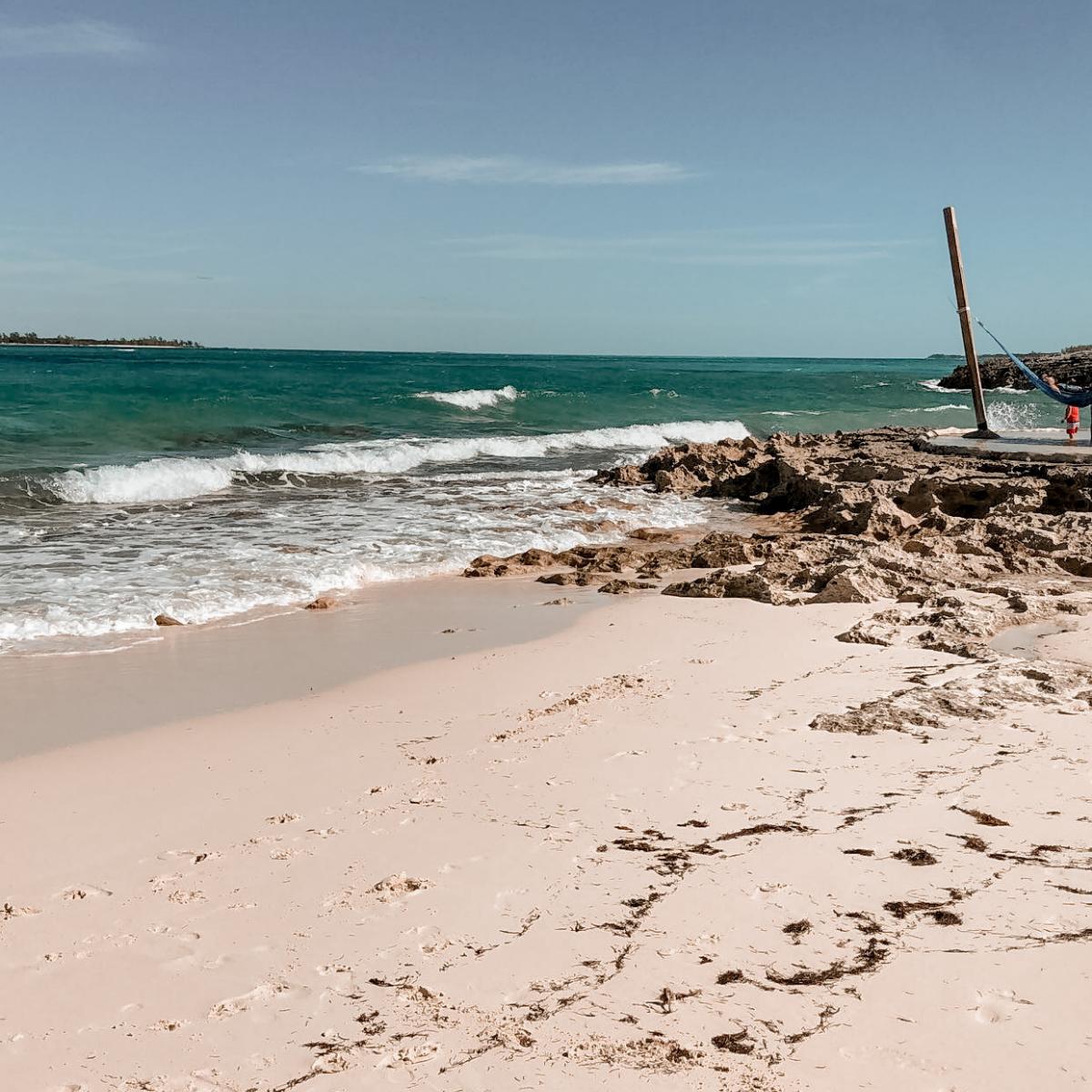 Travel Tips For The Bahamas | d-ravel.com