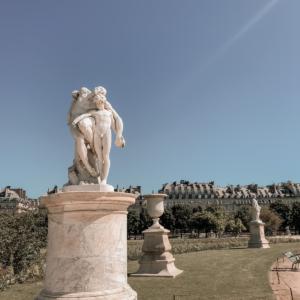 How To Visit Paris—My Recommendations | d-ravel.com