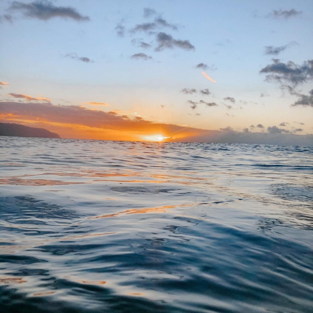 My Hawaii Travel Guide: Visiting Oahu | d-ravel.com