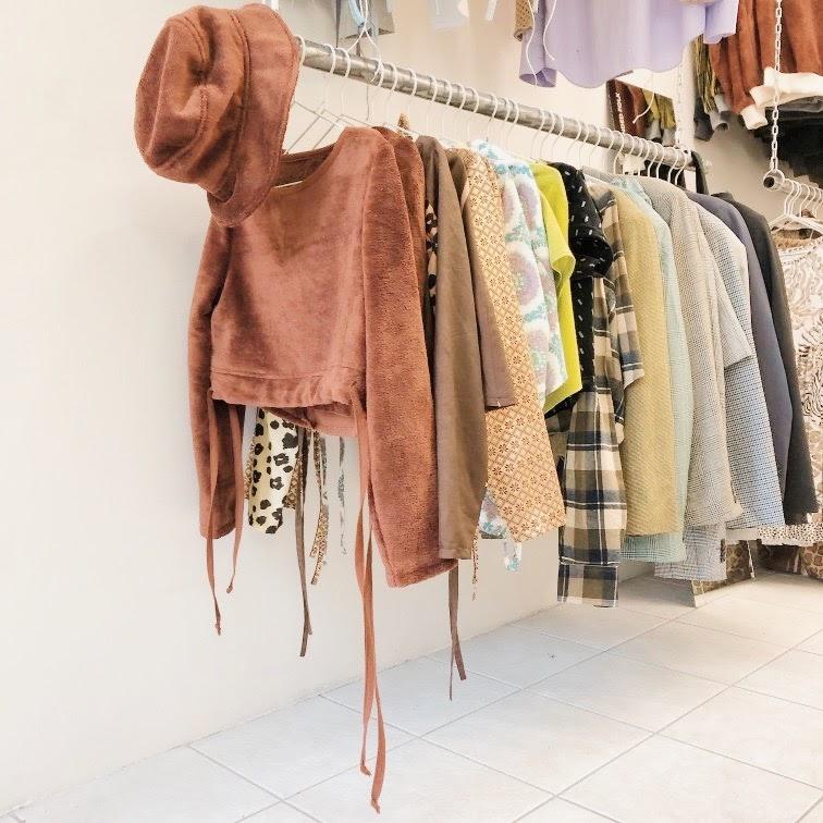 Holiday Shopping in Prague | d-ravel.com