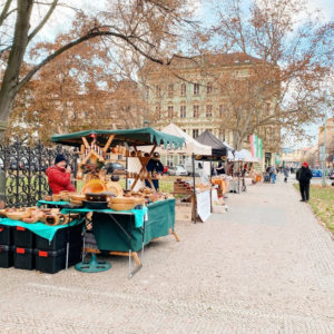 Holiday in Prague | d-ravel.com