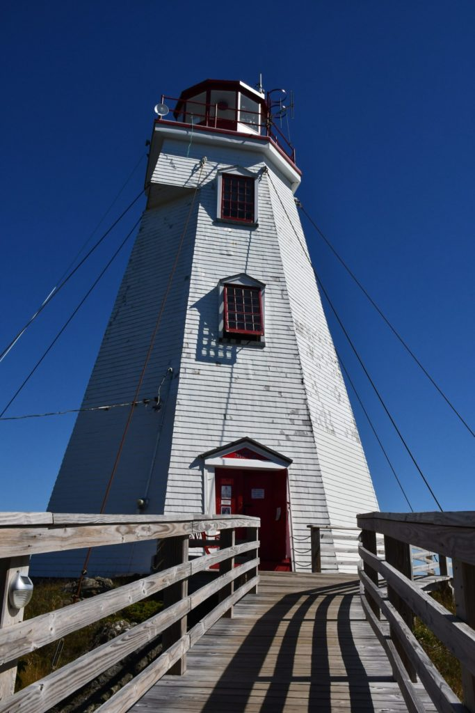 A First-Timer's Guide to Visiting Grand Manan Island, Canada | d-ravel.com