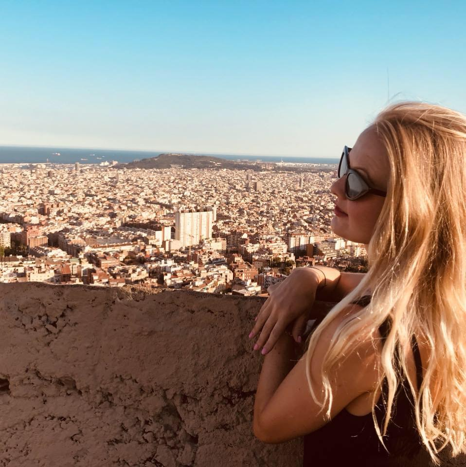 Why You Should Put Barcelona on Your Bucket List | d-ravel.com
