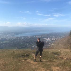 d-ravel.com | D-RAVEL | travel to switzerland for cheap