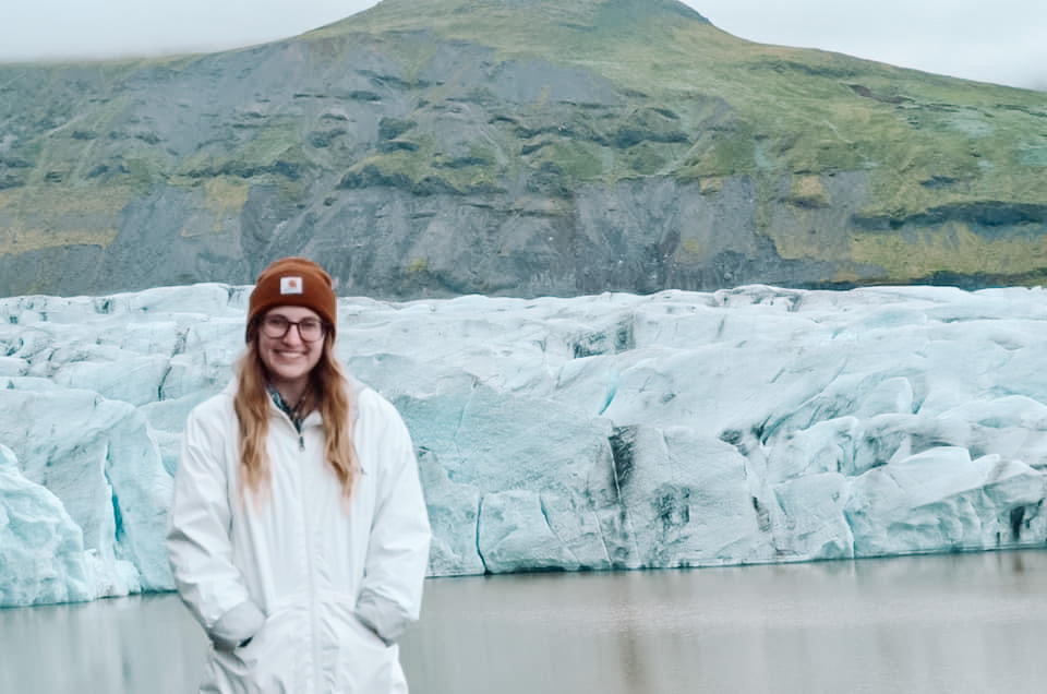 10 Things You Must Do In Iceland   d-ravel.com