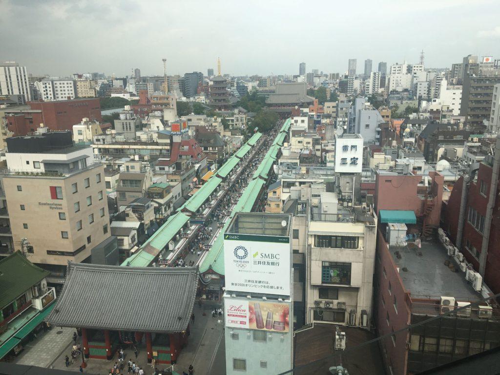 Travel Guide to Tokyo, Japan | d-ravel.com