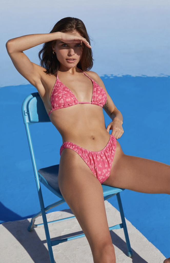 The Swimwear You Need for Spring Break 2021   d-ravel.com