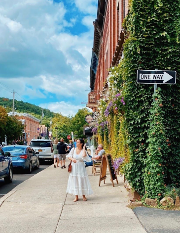 Buffalo Travel Guide, Welcome to New York | d-ravel.com