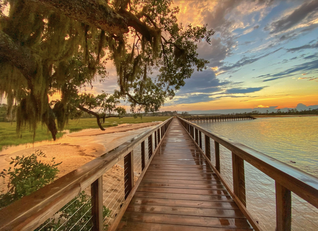 5 U.S. Spring Break Destinations that are Hot in 2021 | d-ravel.com