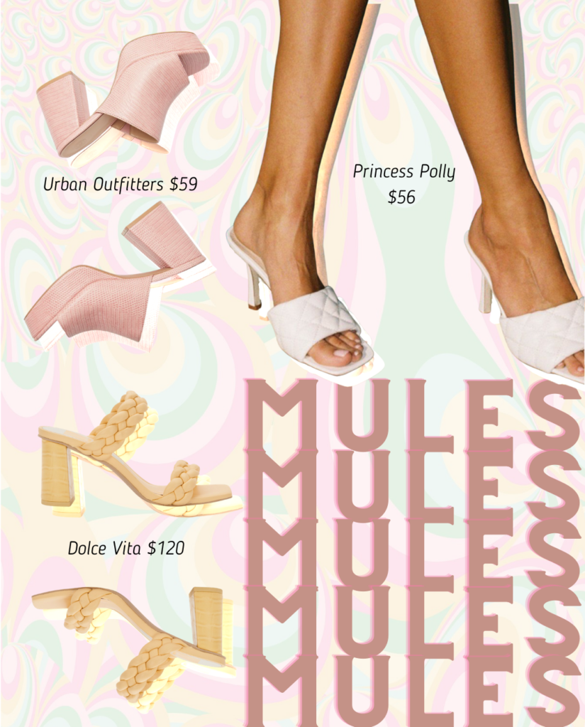 Miami Fashion Do's and Don'ts   d-ravel.com